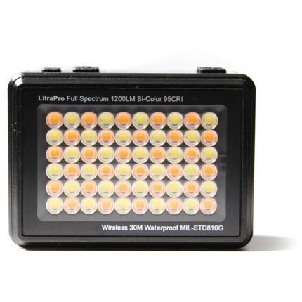 Litra Pro LED Light