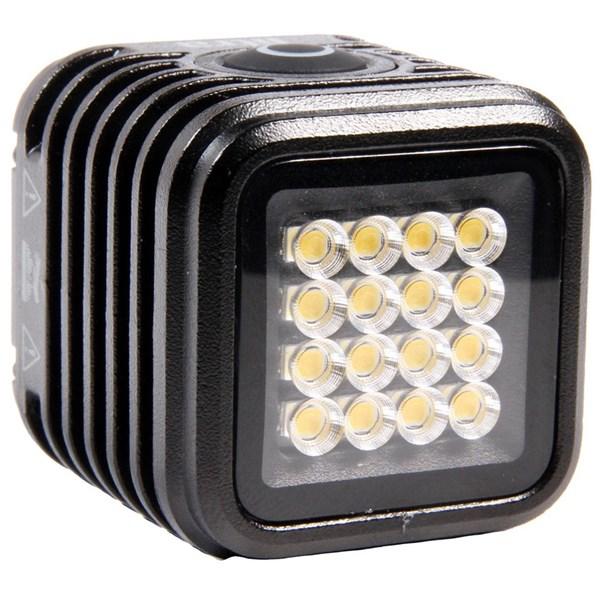Litra Torch 2.0 - Ultra LED Light