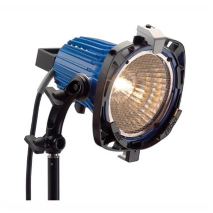 ARRI Junior 750 Plus Spotlight (Schuko Plug)