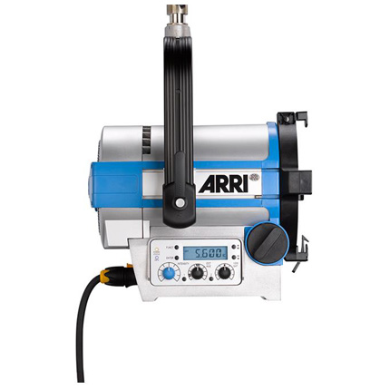 ARRI L5-C 5