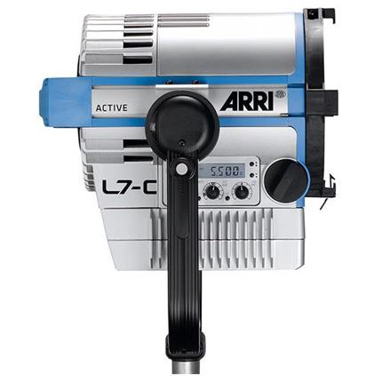 ARRI L7-C 7