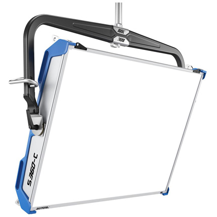 ARRI Skypanel S360-C LED Panel