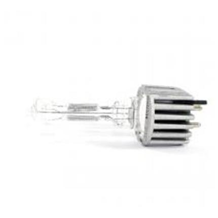 ARRI HPL 750w 240v Lamp - GE