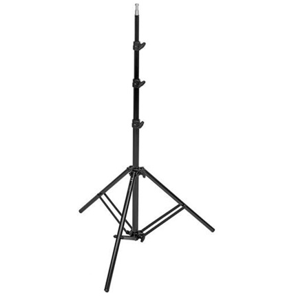 ARRI Compact Lighting Stand (050MKA)