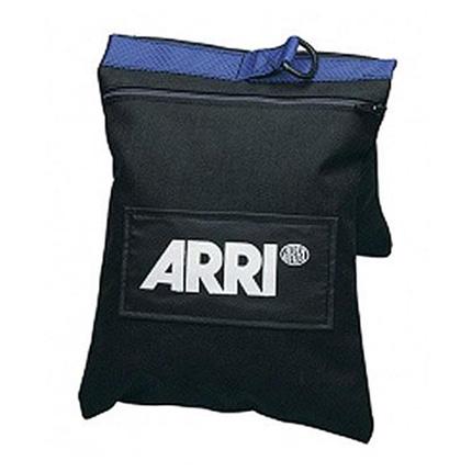 ARRI Small Sandbag 7kg (Unfilled)