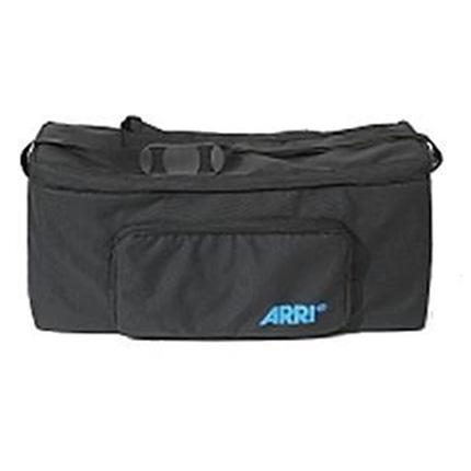 ARRI 3 Head Padded Soft Bag