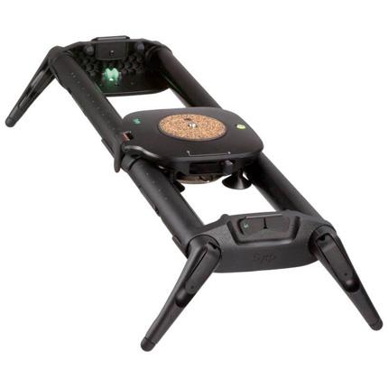 Syrp Magic Carpet 600mm PRO Slider Kit