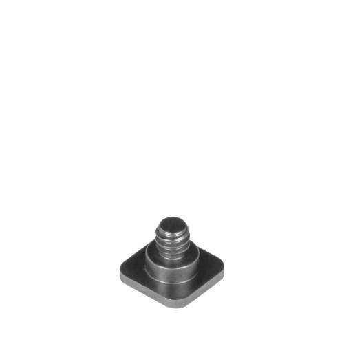 Syrp Quick Release 1/4''-20 Camera Screw Square