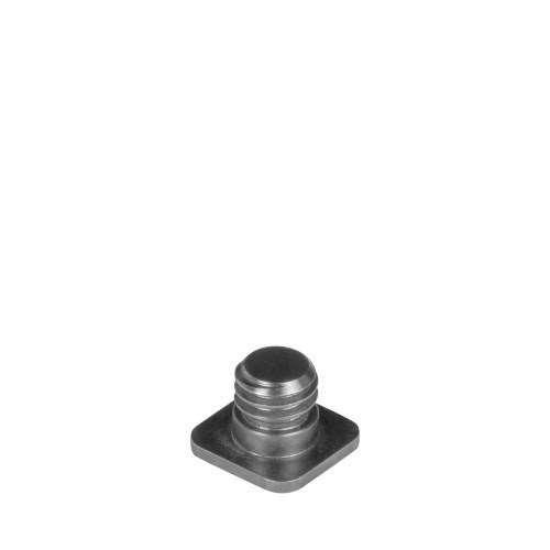 Syrp Quick Release 3/8''-16 Camera Screw Square