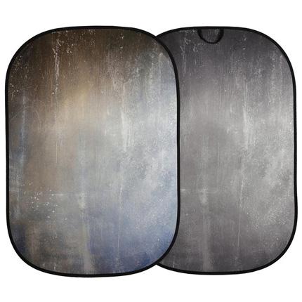 Lastolite Joe McNally Collapsible 1.5x2.1m Ironworks