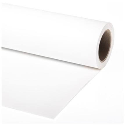 Lastolite Paper 275cm x1100cm - Super White