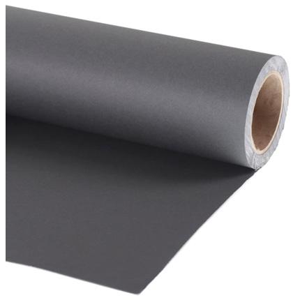 Lastolite Paper 135cmx1100cm Grey - 9127