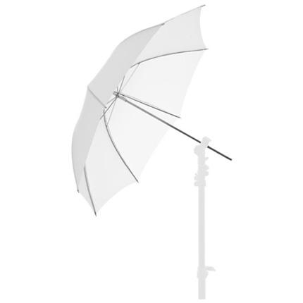 Lastolite Umbrella Translucent 78cm White LL LU3207F