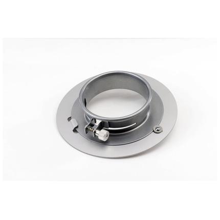 Lastolite Ezybox Pro Speedring Plate (Profoto) LL LS2354N
