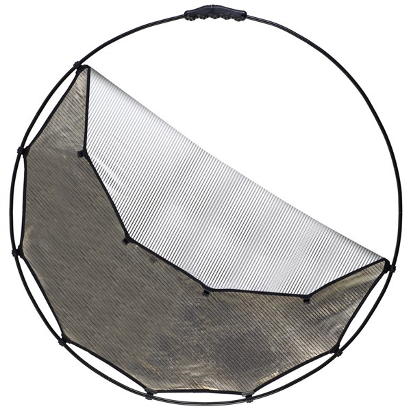 Lastolite HaloCompact Reflector 82cm