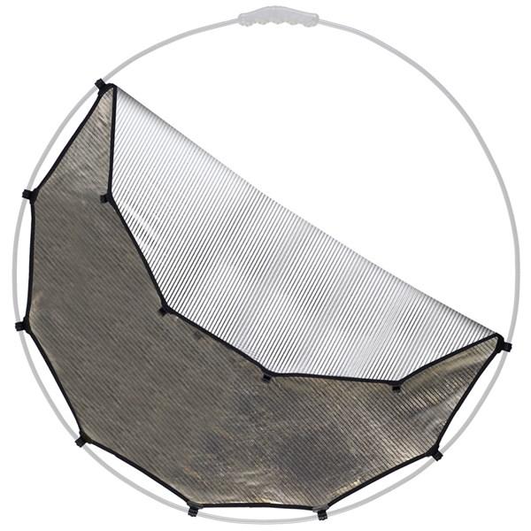 Lastolite HaloCompact Cover 82cm (32