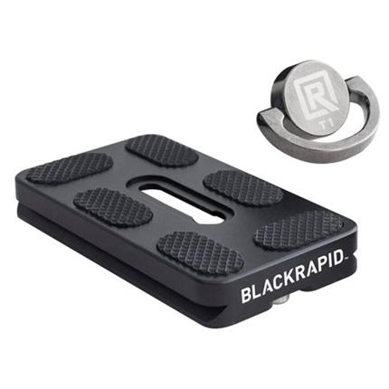 Black Rapid Tripod Plate 50