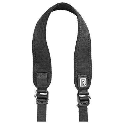 Black Rapid Binoc Breathe Binocular Strap