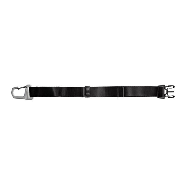Black Rapid Brad Breathe II - Fully Locking Underarm Stabliser
