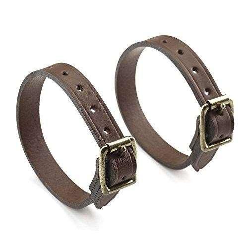Billingham Leather 5/8