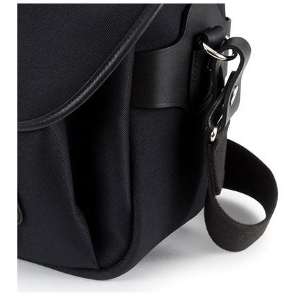 Billingham Hadley One Sling 50mm Black/Black