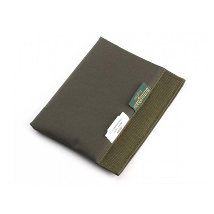 Billingham Superflex Flap Olive