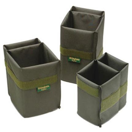 Billingham 10-21 Superflex Olive Bag Divider