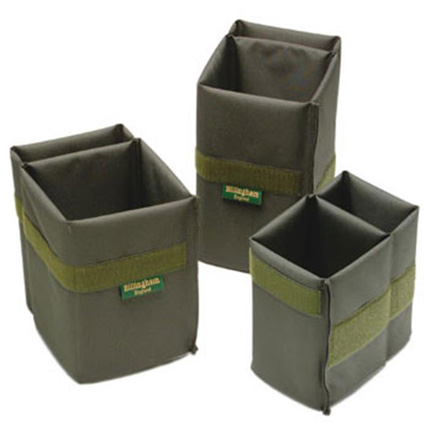 Billingham 12-21 Superflex Olive Bag Divider
