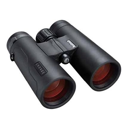 Bushnell Engage 10x42 Roof Prism Binoculars Black