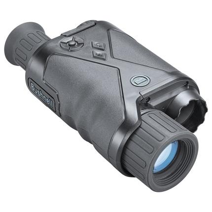 Bushnell Equinox Z2 3x30 Night Digital Vision Monocular Black