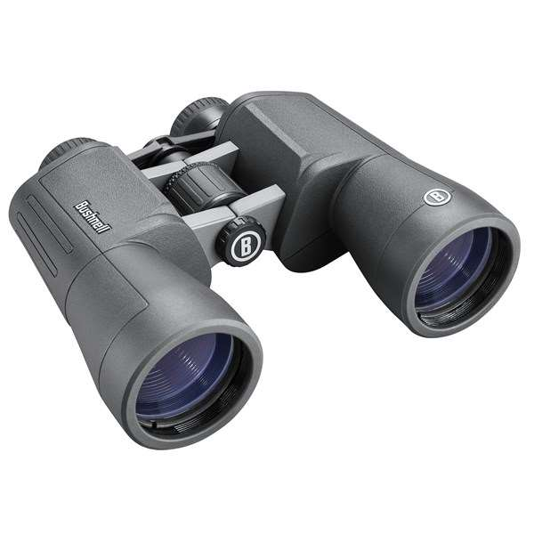 Bushnell Powerview 2.0 20x50 Aluminium, MC