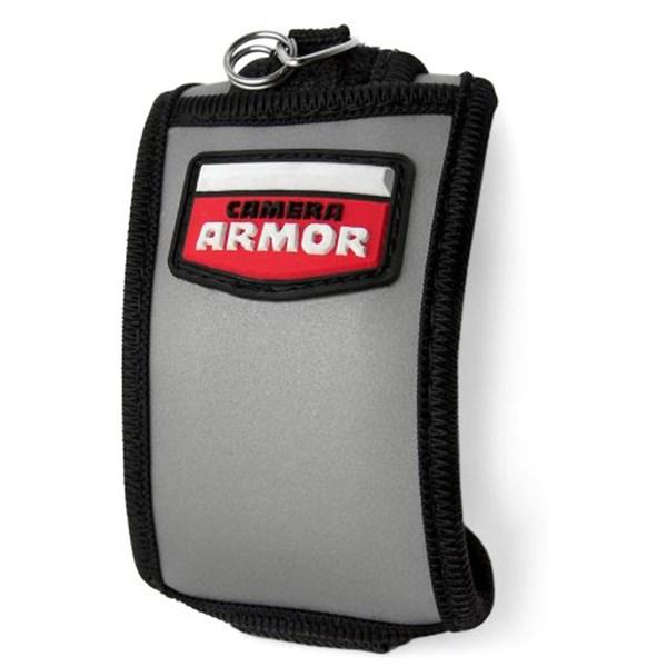 Camera Armor Safety Grip for SLR Cameras