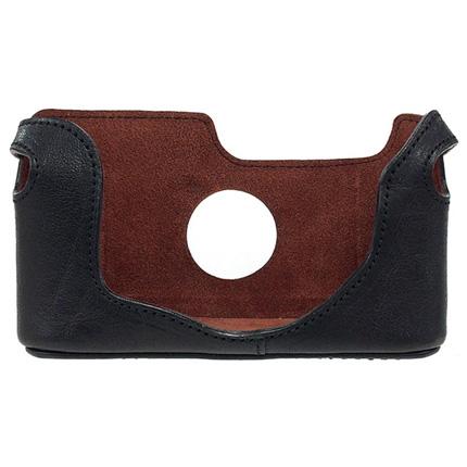 Artisan&Artist Leather Case for Leica M (Film cameras)