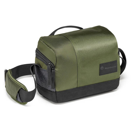 Manfrotto Street Shoulder Bag for CSC/Mirrorless Cameras