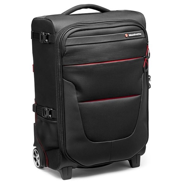 Manfrotto Pro Light Reloader a-55 Roller bag