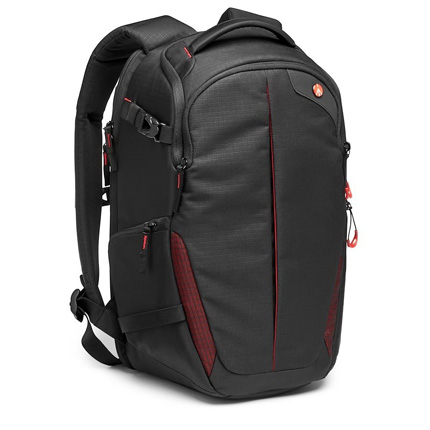 Manfrotto Pro Light Redbee 110 Backpack