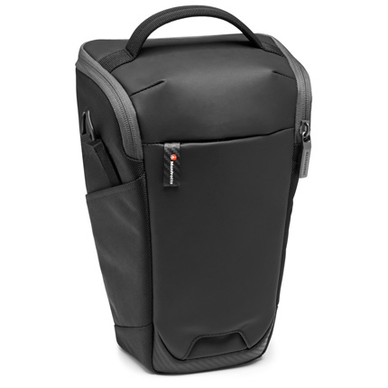 Manfrotto Advanced 2 Holster L Bag