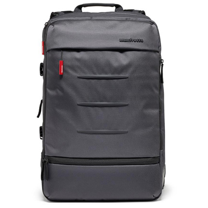 Manfrotto Lifestyle Manhattan Mover 50 Backpack