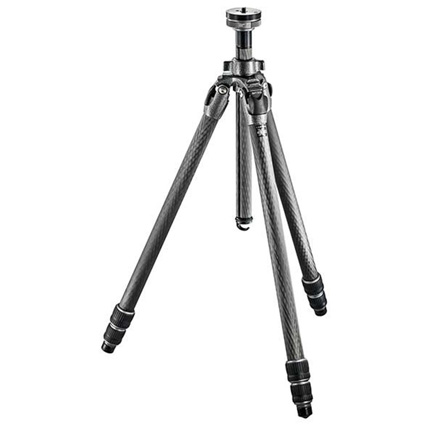 Gitzo GT2532 Mountaineer Series 2 3-Section Carbon Tripod