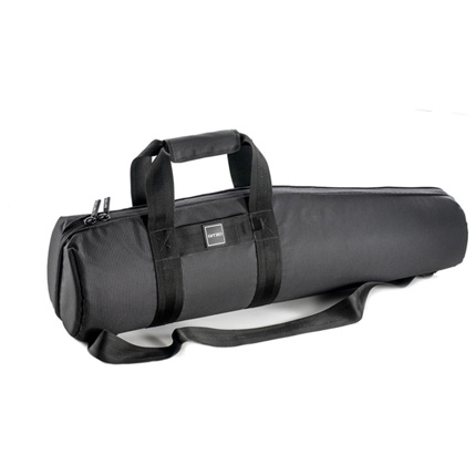 Gitzo GC4101 82cm Padded Tripod Bag for Systematic Series 2