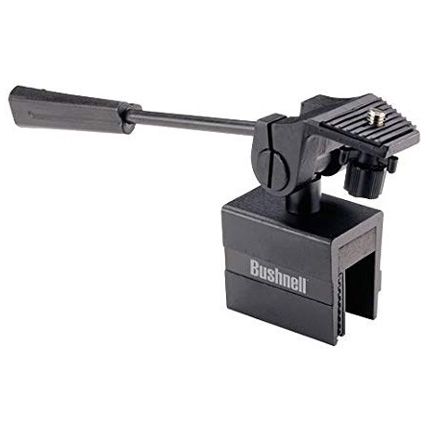 Bushnell Car Window Mount for Spotting Scopes