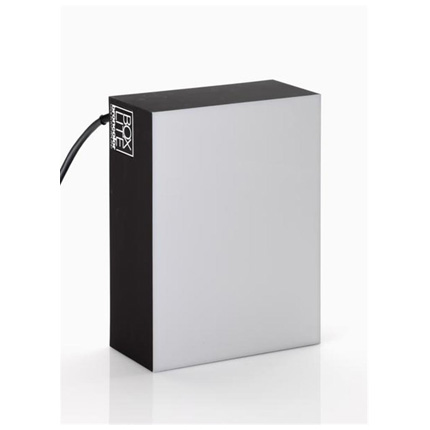 Broncolor Boxlite 40 5500K Acrylic Box Flash Light