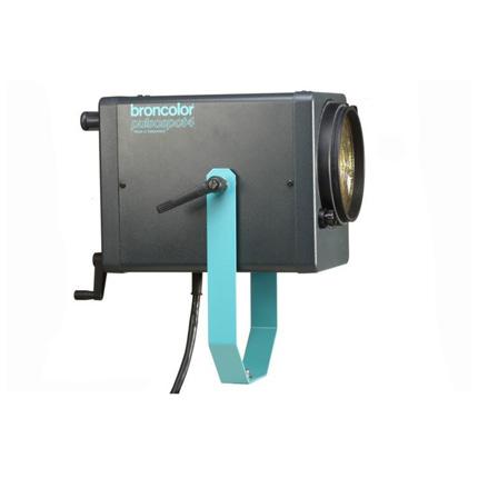 Broncolor Pulso Spot 4 Fresnel Spot Flash Lamp