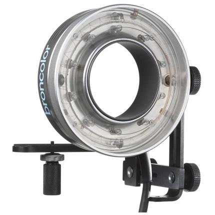 Broncolor Ringflash C Studio Ring Flash Light