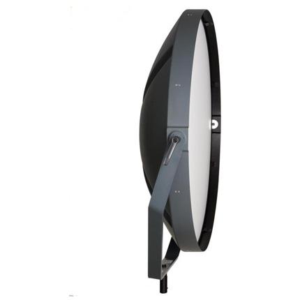 Broncolor Satellite Staro Diffuser Reflector