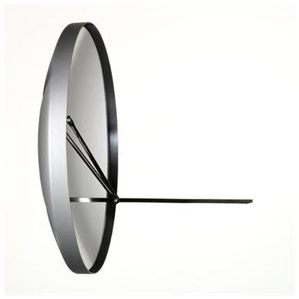 Broncolor Mini-Satellite Reflector