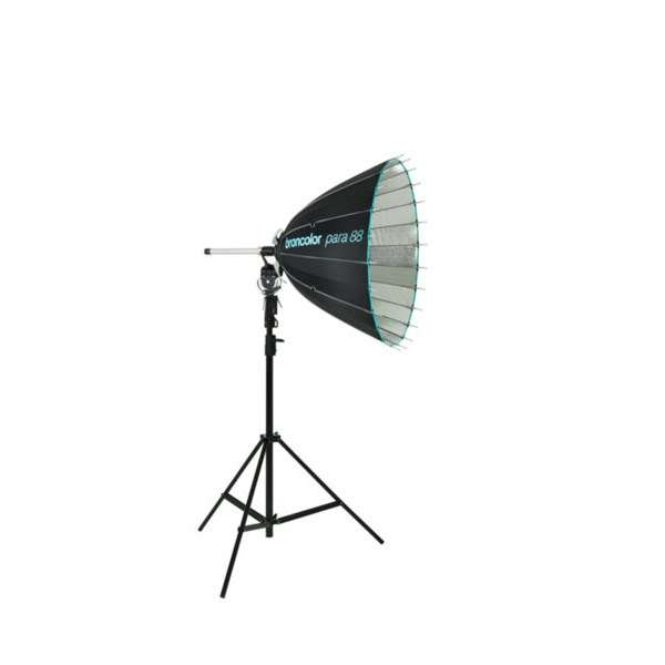 Broncolor Para 88 Kit without adapter