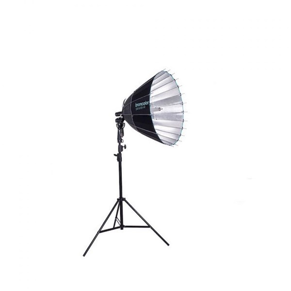 Broncolor Para 88 HR Kit without adapter