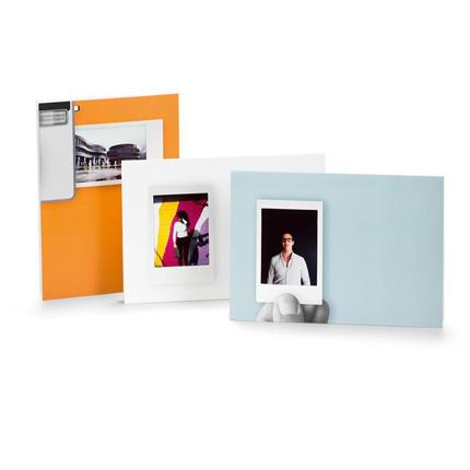 Leica Sofort Postcards Set