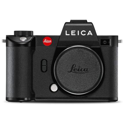 Leica SL2 Mirrorless Camera Body